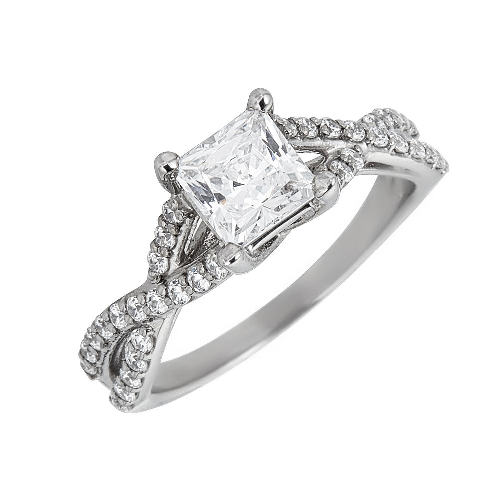 Michael venice design 187 b barry 39 s estate jewelry for Michael b s jewelry